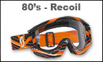 Ecrans Scott 80'S - Recoil
