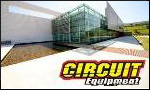 Circuit Equipment